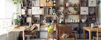Home Decor Shop Online Singapore Muji Interior Advisor Service Muji