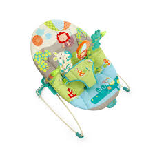 Baby Bouncing Chair Amazon Com Bright Starts Bouncer Up Up U0026 Away Discontinued By