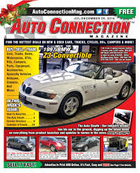 12 29 16 auto connection magazine by auto connection magazine issuu