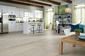 Size Of A Two Car Garage Kitchen Floor Cushion Flooring For Kitchens Kitchen Colors Wood