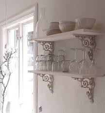 Building Wood Shelf Brackets by Rustic Plank Shelves Ikea Shelf Brackets Rail With Hooks For