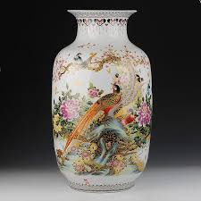 Large Chinese Vases Online Get Cheap Large Chinese Vases Antique Aliexpress Com