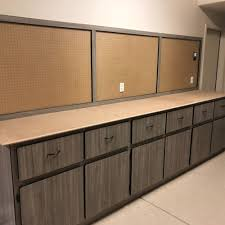 where can you get cheap cabinets top reasons to avoid buying cheap garage cabinets