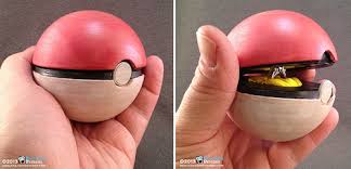 pokeball engagement ring how to propose to your smosh