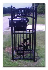 mailboxes1 png