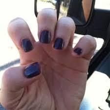 jane u0027s nails 13 reviews nail salons 123 e main st denville
