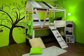 chambre chocolat turquoise peinture chambre chocolat turquoise inspiring cheminée décorée