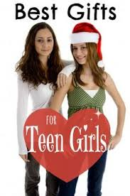 top gifts for 15 year old girls 15 years birthdays and gift