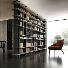Study Interior Design Sydney 14 Best Modulnova Living Images On Pinterest Sydney The All