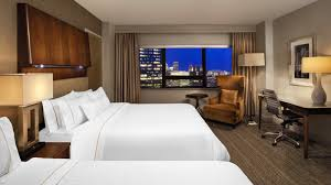 boston hotel suites 2 bedroom boston accommodation the westin copley place boston