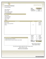 Word Grocery List Template Free Basic Invoice Template Grocery List Templates Employee Forms