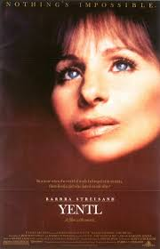 barbra streisand explains why she u0027s been the victim of sexism in