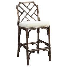 bar stools chippendale bar stool bar stoolss large size of bar stools chippendale bar stool bamboo bar stools with backs counter stools