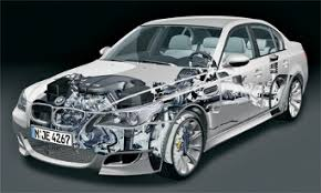 bmw car part bmw mechanical electrical repairs in belmont boston ma