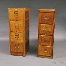 globe wernicke file cabinet search all lots skinner auctioneers