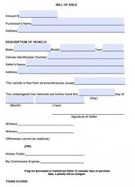 free downloadable eviction forms sample 30 day eviction notice