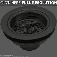 Ridgid Faucet And Sink Installer Tool Kitchen Sink Basket Wrench Best Sink Decoration