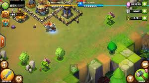 castle clash apk aheadcomp the pros of castle clash