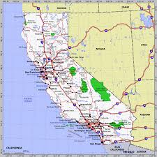map ok ky rv cgrounds find california cgrounds and rv parks in our free directory