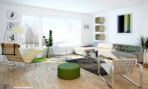 Home Design From Inside Scandinavian Living Room Design Ideas U0026 Inspiration