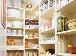 kitchen closet shelving ideas kitchen pantry open shelves corner kitchen shelving ideas ideas