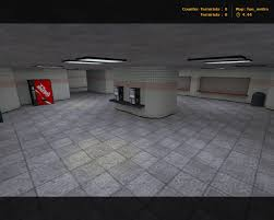 Metro Property Maps by Fun Metro Drivable Subway Counter Strike 1 6 U003e Maps U003e Fun Type