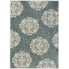 Kitchen Rugs With Rubber Backing Area Rugs With Non Slip Backing You U0027ll Love Wayfair