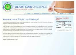 herbalife weight loss challenge certificate templates