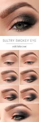 25 best ideas about bridal eye makeup on bridal make up ideas bridesmaid makeup and bridesmaid makeup natural