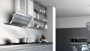 Best Designer Kitchens Designer Kitchen Hoods Home Ideas