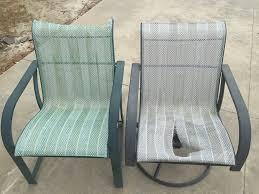 Furniture Repair Pinehurst NC Upholstery Pinehurst NC Cushions - Patio furniture repair