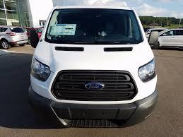new 2017 ford transit 150 base 3d cargo van in belleville