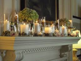 best 25 decorating a mantle ideas on pinterest mantle