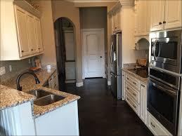 kitchen tile kitchen countertops granite kitchen countertops