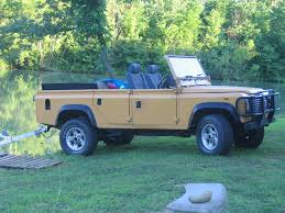land rover discovery soft top land rover defender 90 soft top sport utility 2d page 6 view all