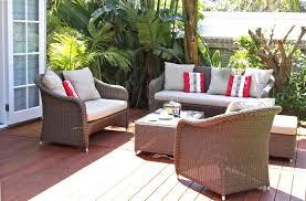 telescope patio furniture clearance sofa set and casual belle isle
