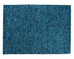 Loop Rugs Felted Woolen Yarn Rugs Sukhirugs Com