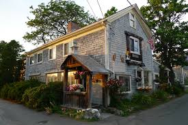 lakeside cottage version 3 gallivance rockport sea monsters and tales of the unexpected tammy tour guide