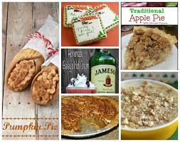 48 best thanksgiving images on thanksgiving crafts