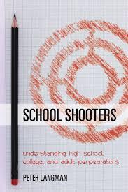 shooters understanding college