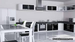 offre emploi cuisine offre d emploi en conception les plant des cuisine équipés f