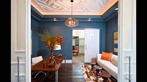 colors for a home office home office wall color design and decorations youtube