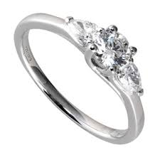 low priced engagement rings wedding rings jewelry clearance affordable engagement rings