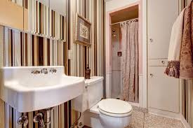 cozy bathroom ideas 38 cozy small bathrooms interiorcharm