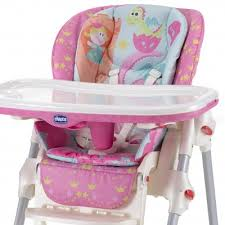 chaise haute chicco polly 2 en 1 chicco housse pour chaise haute polly 2 en 1 princess en promotion