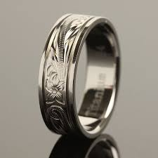 mens wedding bands mens wedding bands suppliers and manufacturers 15 best s wedding rings images on hawaiian