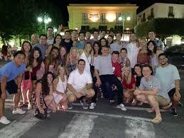 Arizona travel abroad images Italy study abroad 2015 university of arizona jpg