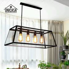 country pendant lighting for kitchen vintage country pendant lights wrought iron industrial lighting