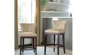 Beguiling Kitchen Counter Height Stools by Stools Bright Bar Stools Counter Height Leather Beguiling Bar