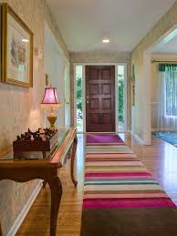 Hallway Runner Rug Ideas 19 Best Geometric Rugs Images On Pinterest Contemporary Area